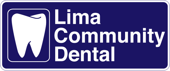 Lima Community Dental